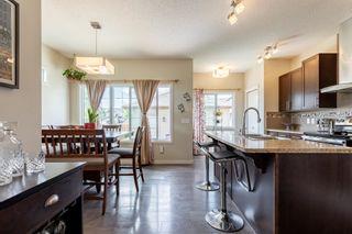 Photo 5: 196 ALLARD Link in Edmonton: Zone 55 House for sale : MLS®# E4254887