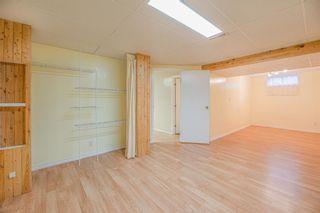 Photo 22: 6772 Malvern Road NE in Calgary: Marlborough Park Detached for sale : MLS®# A1134321