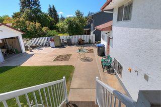 Photo 26: 645 Princess Road in Kelowna: Rutland South House for sale (Central Okanagan)  : MLS®# 10161034