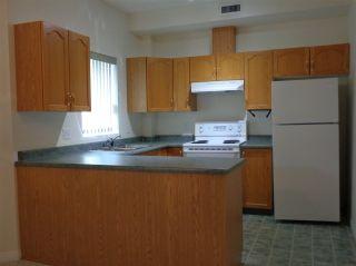Photo 4: 104 11308 130 Avenue in Edmonton: Zone 01 Condo for sale : MLS®# E4172958