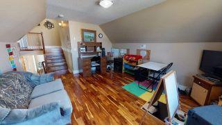 Photo 12: 9619 90 Street in Fort St. John: Fort St. John - City SE House for sale (Fort St. John (Zone 60))  : MLS®# R2589332
