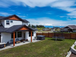Photo 56: 541 Nebraska Dr in : CR Willow Point House for sale (Campbell River)  : MLS®# 875265