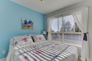 Photo 17:  in Surrey: White Rock Townhouse for rent (South Surrey White Rock)  : MLS®# AR138