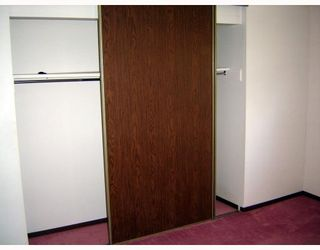 Photo 7: 120 NIAKWA Road in WINNIPEG: St Vital Condominium for sale (South East Winnipeg)  : MLS®# 2909313