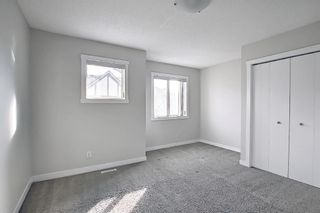 Photo 20: 2106 2445 Kingsland Road SE: Airdrie Row/Townhouse for sale : MLS®# A1076970