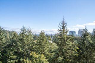 "Photo 2: 1010 2024 FULLERTON Avenue in North Vancouver: Pemberton NV Condo for sale in ""Woodcroft"" : MLS®# R2625514"