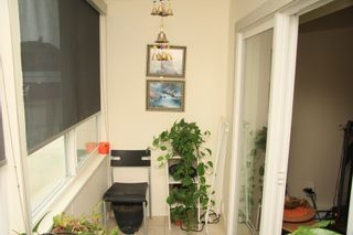 Photo 13: 103 2211 Clearbrook Road in Abbotsford: Abbotsford West Condo for sale