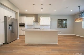 Photo 25: 6 Jaripol Circle in Rancho Mission Viejo: Residential Lease for sale (ESEN - Esencia)  : MLS®# OC19146566