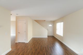 Photo 5: EL CAJON Condo for sale : 2 bedrooms : 1491 Peach Ave #7