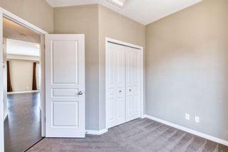 Photo 15: 818 Auburn Bay Square SE in Calgary: Auburn Bay Row/Townhouse for sale : MLS®# A1087965