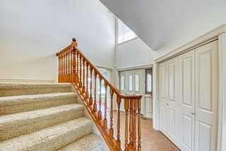 Photo 3: 156 Edgepark Way NW in Calgary: Edgemont Detached for sale : MLS®# A1118779