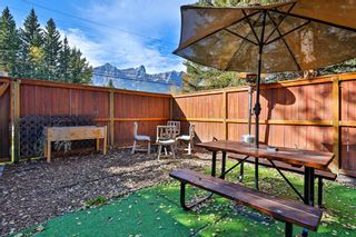 Photo 13: 1 1530 7 Avenue: Canmore Row/Townhouse for sale : MLS®# A1151900