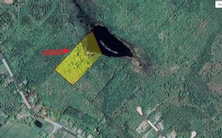 Photo 6: Lower Branch Lots in Lower Branch: 405-Lunenburg County Vacant Land for sale (South Shore)  : MLS®# 202115974