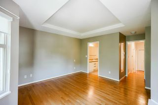 """Photo 18: 7 8868 16TH Avenue in Burnaby: The Crest Townhouse for sale in """"CRESCENT HEIGHTS"""" (Burnaby East)  : MLS®# R2577485"""