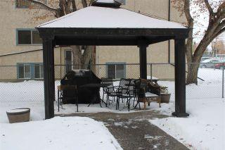 Photo 15: 8 10904 159 Street in Edmonton: Zone 21 Condo for sale : MLS®# E4221781