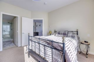 "Photo 10: A002 20087 68 Avenue in Langley: Willoughby Heights Condo for sale in ""PARK HILL"" : MLS®# R2536796"