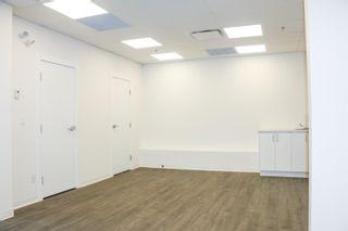 Photo 13: 102 11770 FRASER STREET in Maple Ridge: East Central Office for lease : MLS®# C8039773
