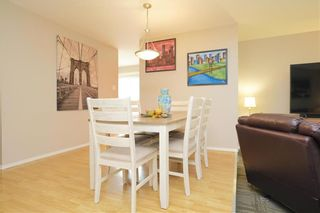 Photo 8: 136 Atwood Street in Winnipeg: Mission Gardens Residential for sale (3K)  : MLS®# 202124769