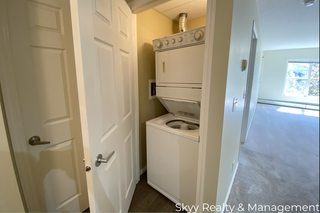 Photo 6: 636 McAllister Loop in Edmonton: Condo for rent