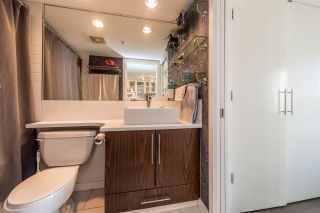 Photo 15: 1101 1225 RICHARDS STREET in Vancouver: Downtown VW Condo for sale (Vancouver West)  : MLS®# R2208895