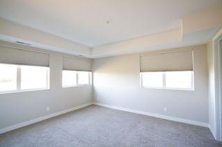 Photo 25: 121 10 Linden Ridge Drive in Winnipeg: Linden Ridge Condominium for sale (1M)  : MLS®# 202124602