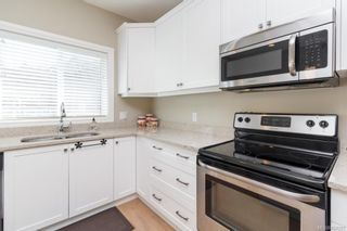Photo 14: 3418 Ambrosia Cres in Langford: La Happy Valley House for sale : MLS®# 824201