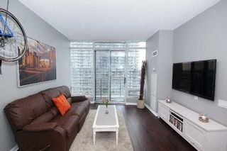 Photo 9: Windermere Ave in Toronto: High Park-Swansea Condo for sale (Toronto W01)