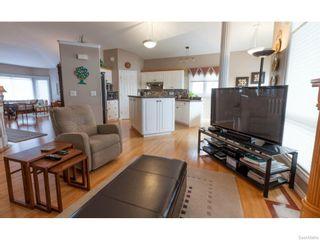 Photo 10: 13 315 Bayview Crescent in Saskatoon: Briarwood Complex for sale (Saskatoon Area 01)  : MLS®# 599784