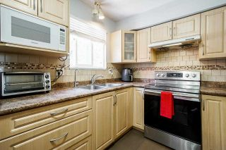 Photo 9: 16 8311 STEVESTON Highway in Richmond: South Arm Townhouse for sale : MLS®# R2585092