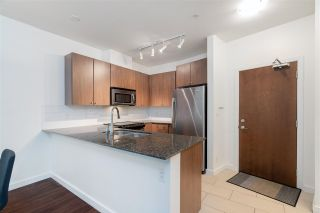 """Photo 14: 202 225 FRANCIS Way in New Westminster: Fraserview NW Condo for sale in """"THE WHITTAKER"""" : MLS®# R2575106"""