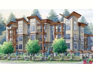 "Photo 1: 304 10237 133 Street in Surrey: Whalley Condo for sale in ""Ethical Gardens"" (North Surrey)  : MLS®# R2104590"
