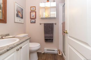 Photo 14: 207 2278 James White Blvd in Sidney: Si Sidney North-East Condo for sale : MLS®# 843942