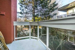 Photo 8: 302 1610 E.5th Ave in Vancouver: Grandview VE Condo for sale (Vancouver East)  : MLS®# R2137159