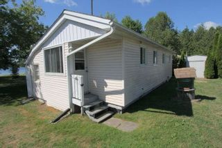 Photo 26: 223 Mcguire Beach Road in Kawartha Lakes: Rural Carden House (Bungalow) for sale : MLS®# X4849750