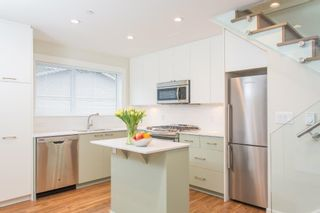 Photo 19: 5276 BALACLAVA Street in Vancouver: MacKenzie Heights House for sale (Vancouver West)  : MLS®# R2582575