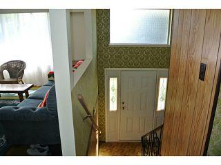 Photo 7: 4499 47TH ST in Ladner: Ladner Elementary House for sale : MLS®# V1131987