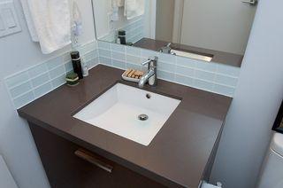 """Photo 12: 104 13380 108 Avenue in Surrey: Whalley Condo for sale in """"CITYPOINT"""" (North Surrey)  : MLS®# R2058518"""