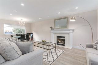 """Photo 2: 633 FIR Street in North Vancouver: Hamilton House for sale in """"Hamilton"""" : MLS®# R2216128"""