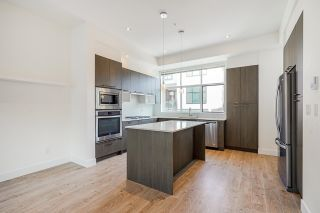 """Photo 7: 23 20849 78B Avenue in Langley: Willoughby Heights Townhouse for sale in """"BOULEVARD"""" : MLS®# R2598806"""