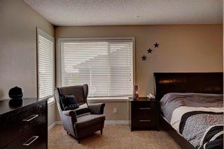 Photo 26: 736 BOULDER CREEK Drive S: Langdon House for sale : MLS®# C4139195
