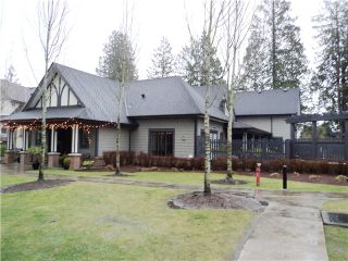 """Photo 18: 89 20875 80TH Avenue in Langley: Willoughby Heights Townhouse for sale in """"PEPPERWOOD"""" : MLS®# F1400163"""