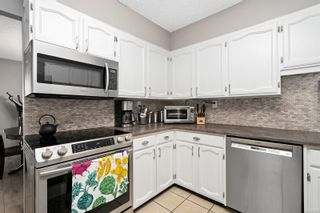 Photo 6: 304 1148 Goodwin St in : OB South Oak Bay Condo for sale (Oak Bay)  : MLS®# 853637