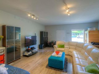 Photo 20: 184 W Fern Rd in QUALICUM BEACH: PQ Qualicum Beach House for sale (Parksville/Qualicum)  : MLS®# 773414