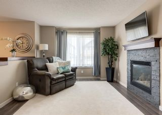 Photo 5: 1069 Kingston Crescent SE: Airdrie Detached for sale : MLS®# A1150522