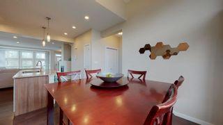 Photo 15: 9764 221 Street in Edmonton: Zone 58 House for sale : MLS®# E4262702