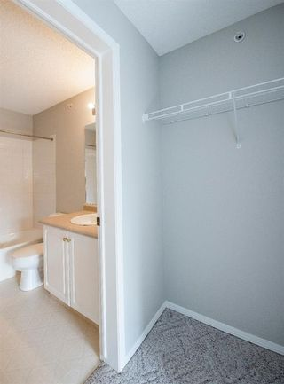 Photo 19: 1313 Tuscarora Manor NW in Calgary: Tuscany Apartment for sale : MLS®# A1060964