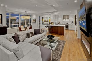 Photo 6: Condo for sale : 2 bedrooms : 475 Redwood St #906 in San Diego