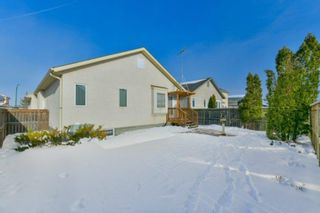 Photo 18: 112 Colebrook Drive in Winnipeg: Richmond West Residential for sale (1S)  : MLS®# 202100751