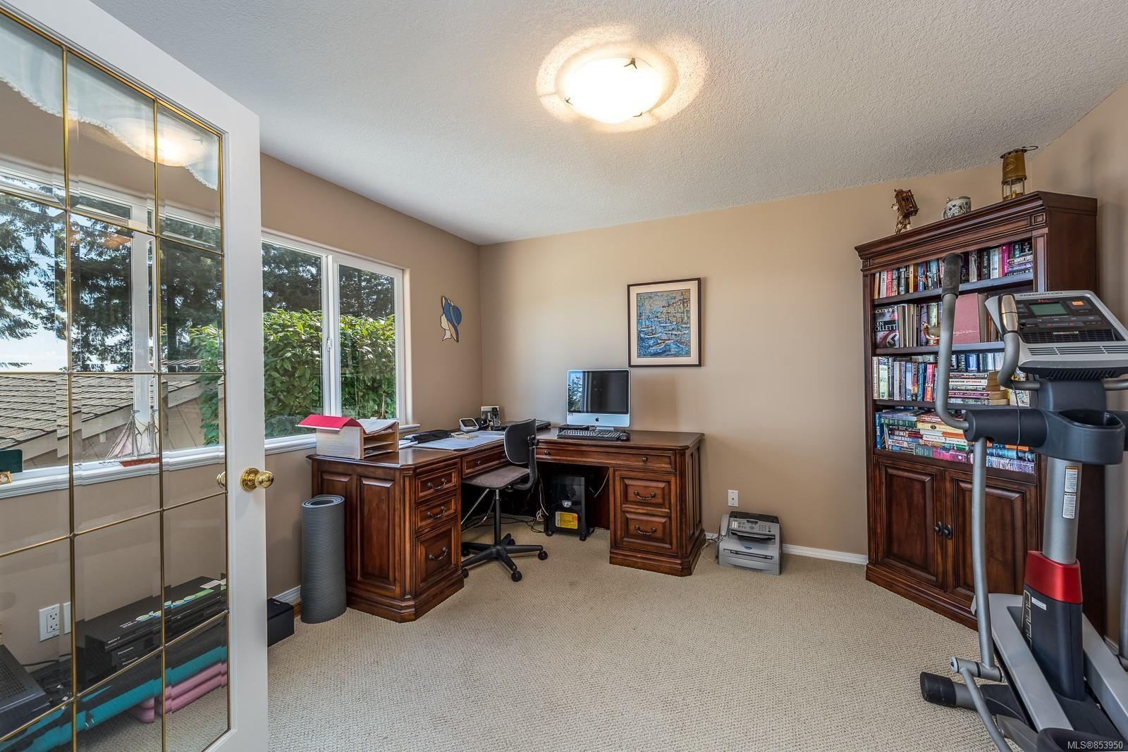 Photo 21: Photos: 5880 GARVIN Rd in : CV Union Bay/Fanny Bay House for sale (Comox Valley)  : MLS®# 853950