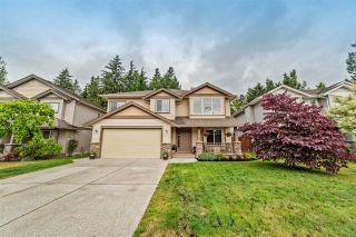 Photo 1: 32999 BOOTHBY Avenue in Mission: Mission BC House for sale : MLS®# R2384156